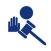 Expert Witness Icon